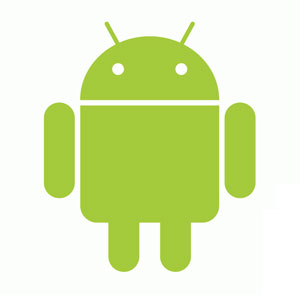 Android客户端下载